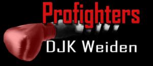 Profighters DJK Weiden